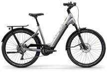 e-Trekkingbike Centurion E-Fire City R960i Plus