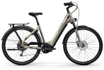 e-Trekkingbike Centurion E-Fire City 2600i sand