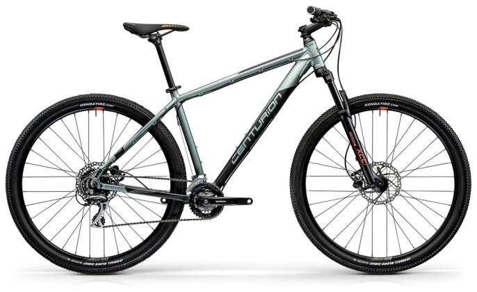 Mountainbike Centurion Backfire Comp 50.27 schiefer 2021