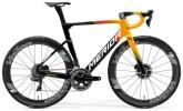 Race Merida REACTO TEAM-E Bahrain Mclaren-Team