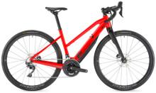 e-Rennrad Moustache Bikes DIMANCHE 28.5 OPEN