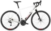 e-Rennrad Moustache Bikes DIMANCHE 28.3