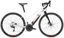 e-Rennrad Moustache Bikes DIMANCHE 28.3 OPEN