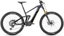 e-Crossbike Moustache Bikes SAMEDI 29 GAME 10