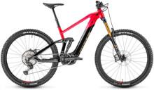 e-Crossbike Moustache Bikes SAMEDI 29 GAME 8