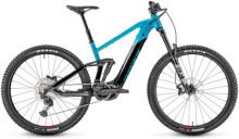 e-Crossbike Moustache Bikes SAMEDI 29 GAME 6