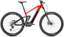 e-Crossbike Moustache Bikes SAMEDI 29 GAME 4