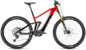 e-Mountainbike Moustache Bikes SAMEDI 27 TRAIL 8