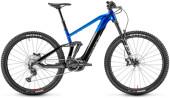 e-Mountainbike Moustache Bikes SAMEDI 27 TRAIL 6