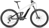 e-Mountainbike Moustache Bikes SAMEDI 27 TRAIL 4