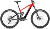 e-Mountainbike Moustache Bikes SAMEDI 27 TRAIL 2