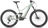 e-Mountainbike Moustache Bikes SAMEDI 27 WIDE 4