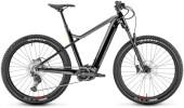 e-Mountainbike Moustache Bikes SAMEDI 27 OFF 4