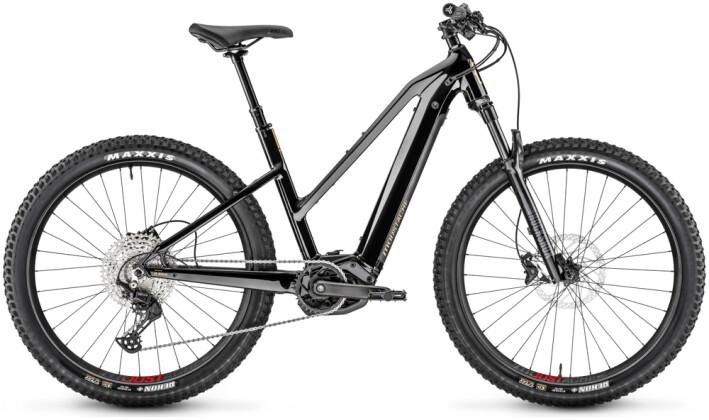 e-Mountainbike Moustache Bikes SAMEDI 27 OFF 4 OPEN 2021