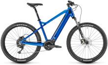 e-Mountainbike Moustache Bikes SAMEDI 27 OFF 2