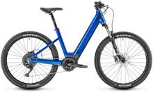 e-Mountainbike Moustache Bikes SAMEDI 27 OFF 2 OPEN