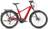 e-Trekkingbike Moustache Bikes SAMEDI 27 XROAD 5