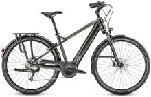 e-Hollandrad Moustache Bikes SAMEDI 28.7