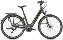 e-Hollandrad Moustache Bikes SAMEDI 28.7 OPEN