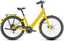 e-Citybike Moustache Bikes LUNDI 27.5 cury