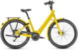 e-Citybike Moustache Bikes LUNDI 27.3 cury