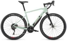 e-Rennrad Moustache Bikes DIMANCHE 29.3 GRAVEL