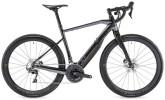 e-Rennrad Moustache Bikes DIMANCHE 28.7