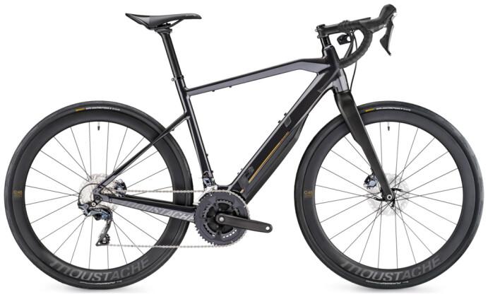e-Rennrad Moustache Bikes DIMANCHE 28.7 2021
