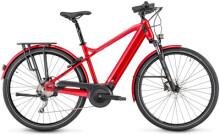 e-Hollandrad Moustache Bikes SAMEDI 28.5