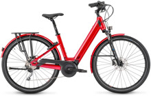e-Hollandrad Moustache Bikes SAMEDI 28.5 OPEN