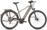 e-Hollandrad Moustache Bikes SAMEDI 28.3
