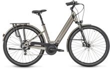 e-Hollandrad Moustache Bikes SAMEDI 28.3 OPEN