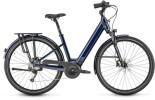 e-Hollandrad Moustache Bikes SAMEDI 28.2 OPEN