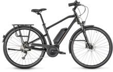 e-Hollandrad Moustache Bikes SAMEDI 28.1