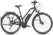 e-Hollandrad Moustache Bikes SAMEDI 28.1 OPEN