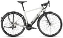 e-Urbanbike Moustache Bikes FRIDAY 28.7