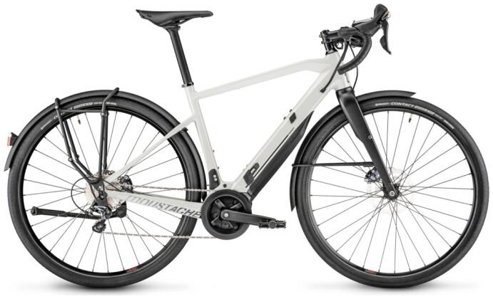 e-Urbanbike Moustache Bikes FRIDAY 28.7 2021