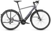 e-Urbanbike Moustache Bikes FRIDAY 28.5