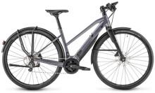 e-Urbanbike Moustache Bikes FRIDAY 28.5 OPEN