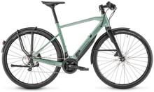 e-Urbanbike Moustache Bikes FRIDAY 28.3