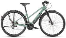 e-Urbanbike Moustache Bikes FRIDAY 28.3 OPEN
