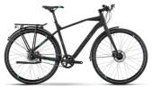 Citybike Raymon UrbanRay 3.0