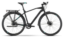 Citybike R Raymon UrbanRay 3.0