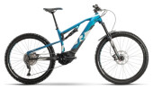 e-Mountainbike R Raymon TrailRay E 8.0