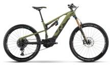 e-Mountainbike Raymon TrailRay E 11.0