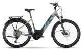 e-Trekkingbike Raymon TourRay E 7.0