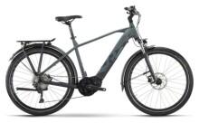 e-Trekkingbike Raymon TourRay E 6.0