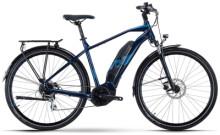 e-Trekkingbike Raymon TourRay E 2.0