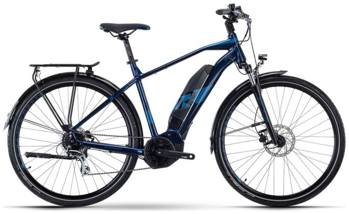 e-Trekkingbike Raymon TourRay E 2.0 2021