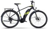 e-Trekkingbike Raymon TourRay E 1.0
